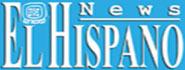 El Hispano News