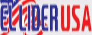 El Lider USA