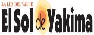 El Sol de Yakima