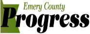 Emery County Progress