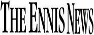 Ennis Daily News