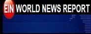 Estonia-News-Monitoring-Ser