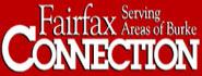 Fairfax Connection