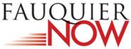 Fauquier Now
