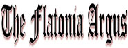 Flatonia Argus
