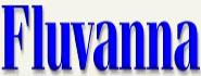 Fluvanna Review