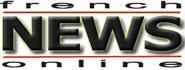 France News Online