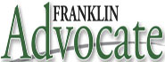 Franklin Advocate