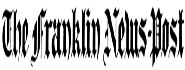 Franklin News Post