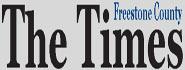 Freestone County Times