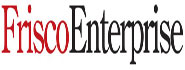 Frisco Enterprise