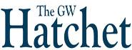 GW Hatchet