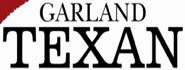 Garland Texan
