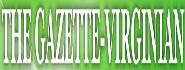 Gazette Virginian