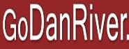 Go Dan River