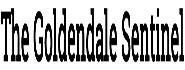 Goldendale Sentinel