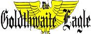 Goldthwaite Eagle
