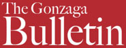 Gonzaga Bulletin