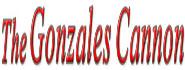 Gonzales Cannon