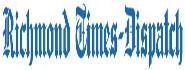 Goochland Gazette