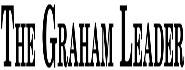 Graham Leader