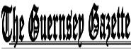 Guernsey Gazette