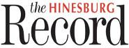Hinesburg Record