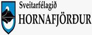 Hornafjordur