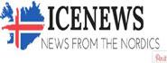 Ice-News