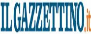 Il Gazzettino
