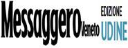 Il Messaggero Veneto