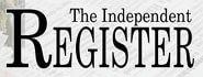 Independent Register