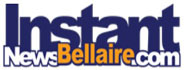 Instant News Bellaire