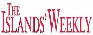 Islands Weekly