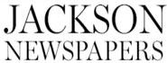Jackson Star News