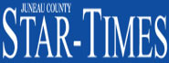 Juneau County Star Times