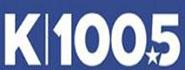 K100-5-FM