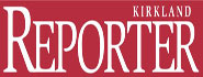 Kirkland Reporter