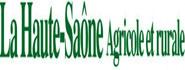 La Haute Saone Agricole et Rurale