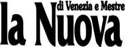 La Nuova di Venezia e Mestre