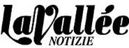 La Vallee Notizie