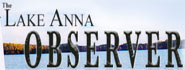 Lake Anna Observer