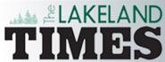 Lakeland Times