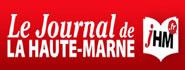 Le Journal de la Haute Marne