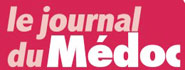 Le Journal du Medoc