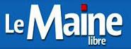 Le Maine Libre