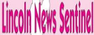 Lincoln News Sentinel
