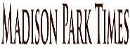 Madison Park Times