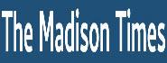 Madison Times