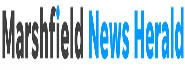 Marshfield News Herald
